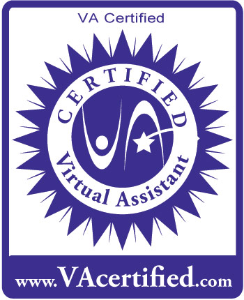 vacertified